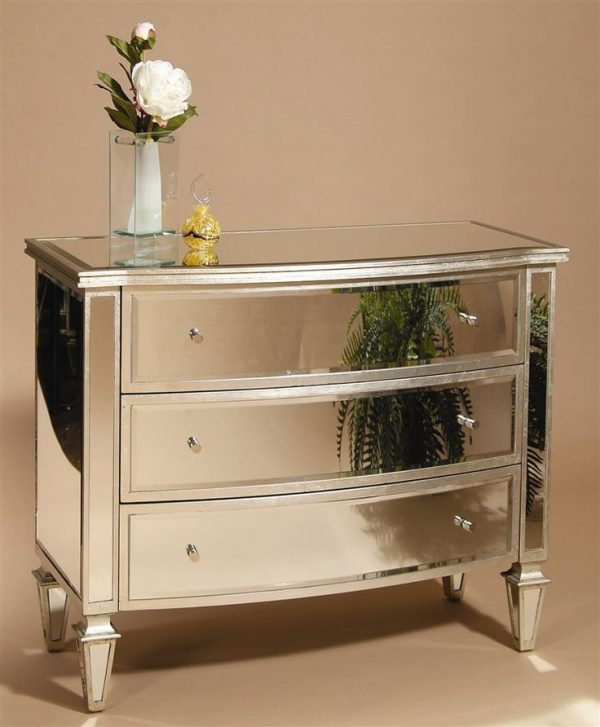Cheap Dressers And Nightstands Dressers And Nightstand Medium