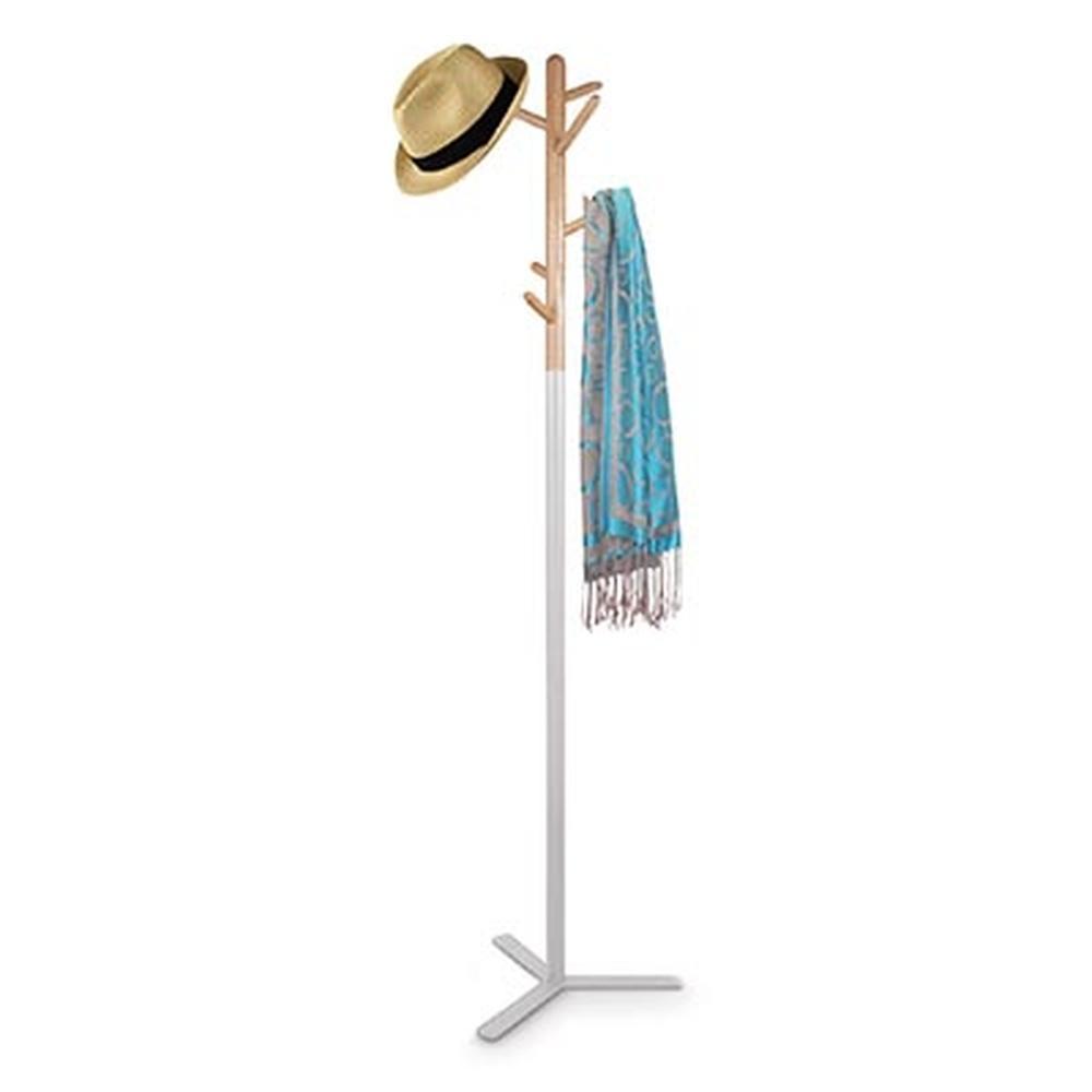 clever coat rack with umbrella stand ikea  nazarmcom