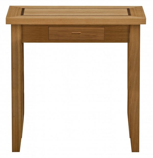 Clever Tall Table Furniture Stunning Furniture For Living Room Decoration Medium
