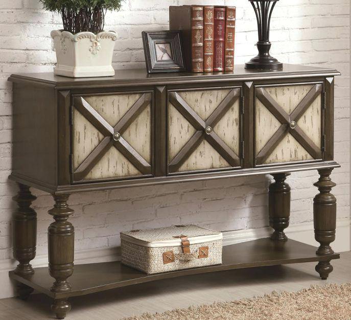collection coffee table skinny console table narrow hall table tall