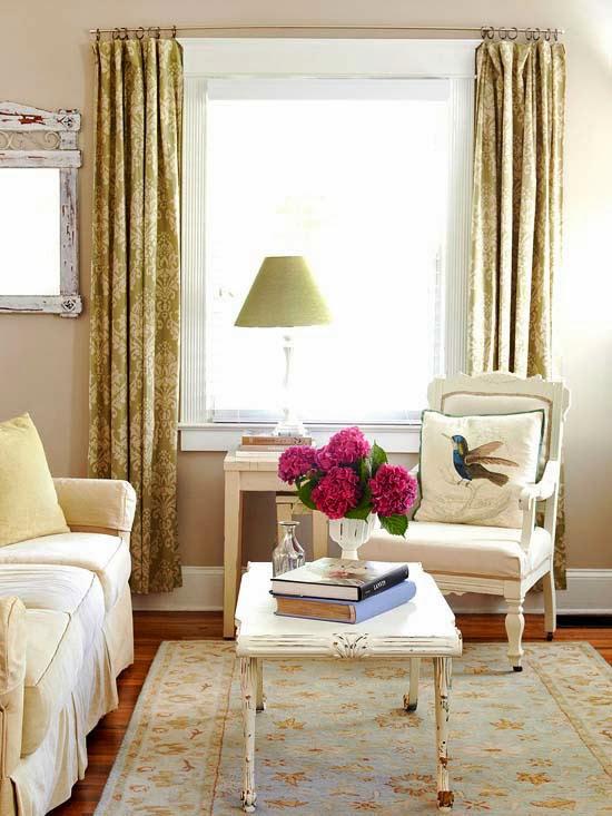 Collection Modern Furniture 2014 Clever Furniture Arrangement Tips Medium