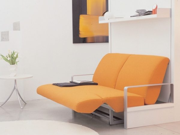 Example Of A 11 Striking Modern Sofa Designs Bonito Designs Medium
