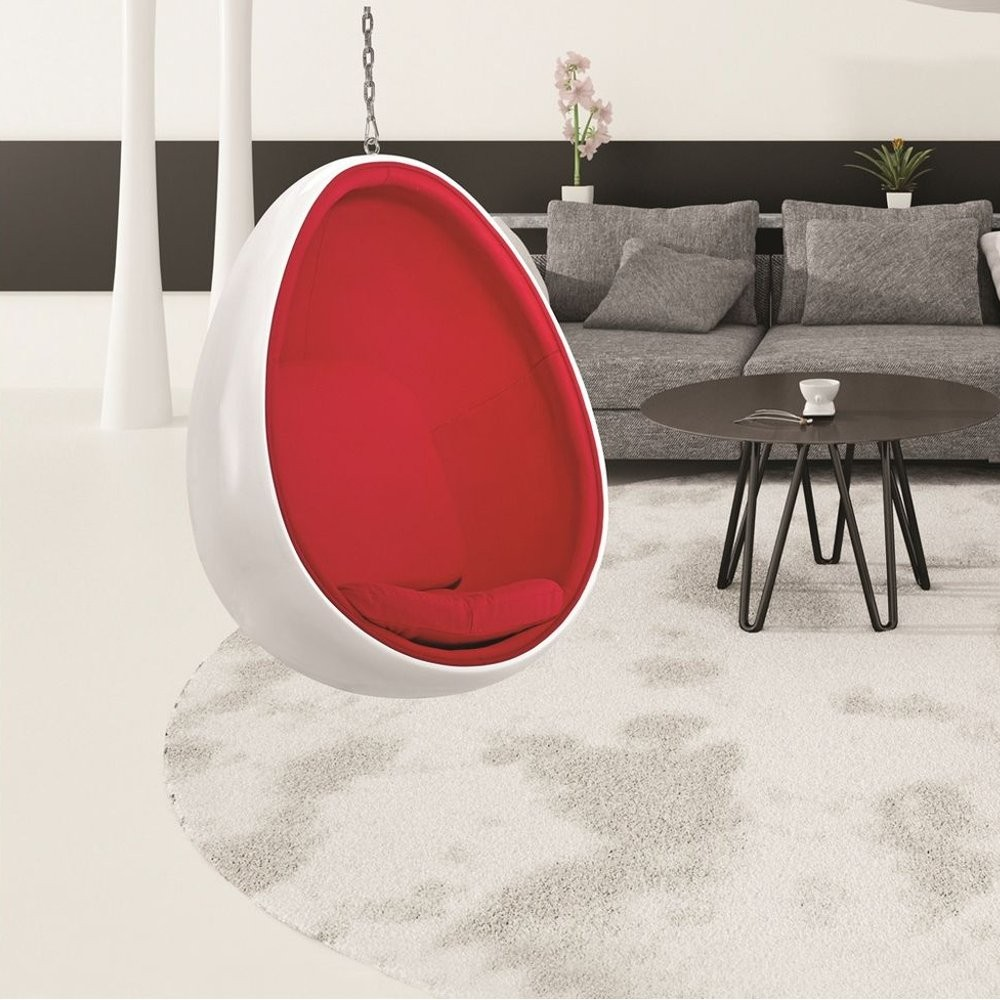 example of a furniture fancy home furniture designs using a rounded