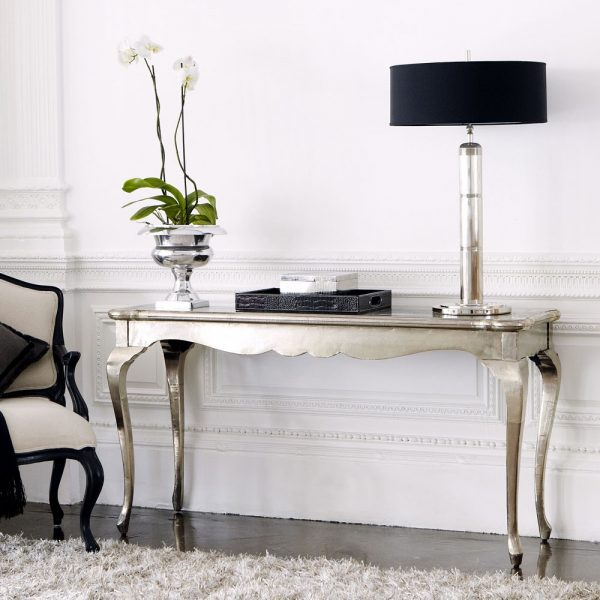 Example Of A Tall Table Furniture Charming Furniture For Living Room Decoration Medium