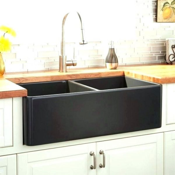Explore Apron Sink Sale Used Farmhouse Sink For Sale Used Medium