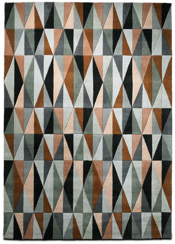 Explore Contemporary Low Pile And Tufted Rugs Quality From Medium