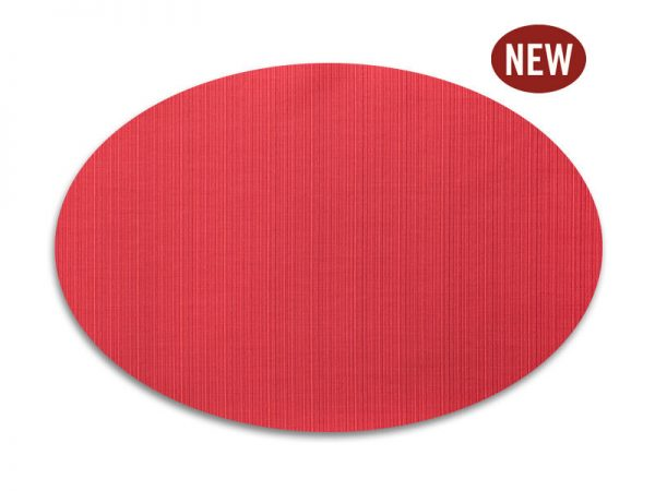 Explore Oval Placemats Vinyl Plastic For Round Tables Wipe Clean Medium