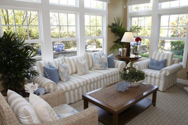 Fresh 30 Sunroom Ideas Beautiful Designs   Decorating Pictures Medium