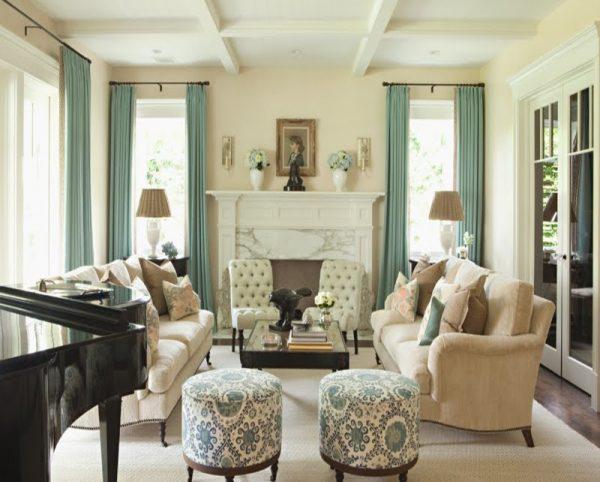 Fresh Furniture Arrangement Living Room Small Medium