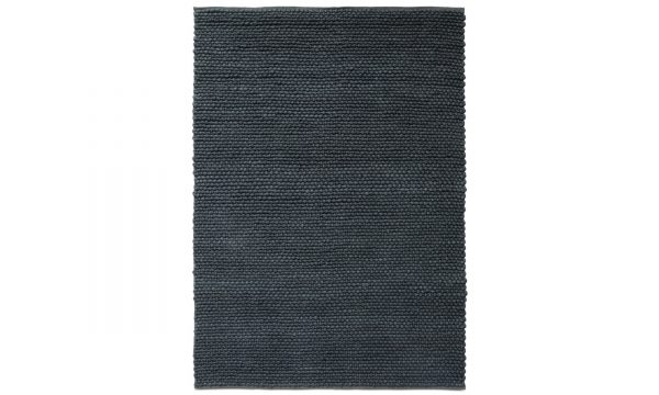 Fresh Rectangular Rugs Northern Rug Boconcept Medium