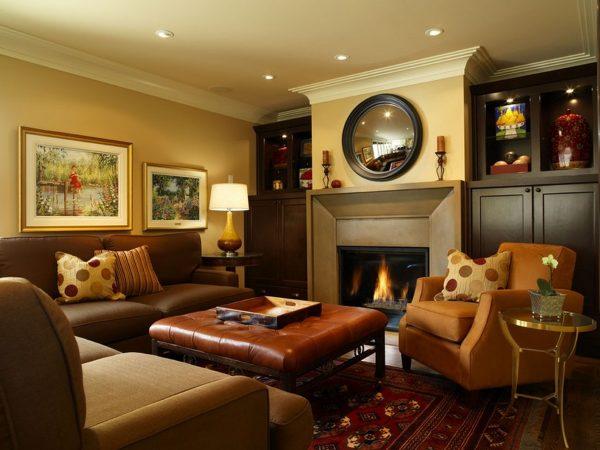 Fresh Small Living Room Furniture Arrangement Ideas Also Best Medium