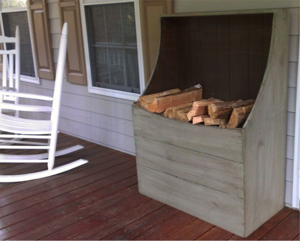 Fresh Toy Box Plans Home Depot Woodworking Projects   Plans Medium