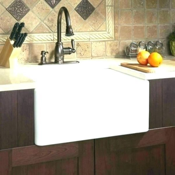Get Farm Sinks For Sale Antique Farmhouse Nk For Sale Near Me Medium