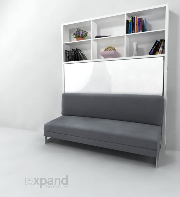 get italian wall bed sofaexpand furniture