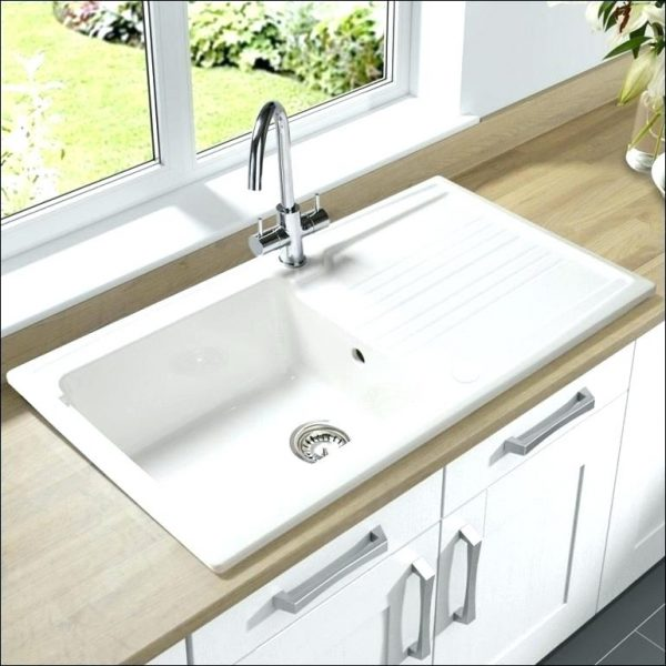 Get Used Kitchen Sinks  Rileywranglerscom Medium