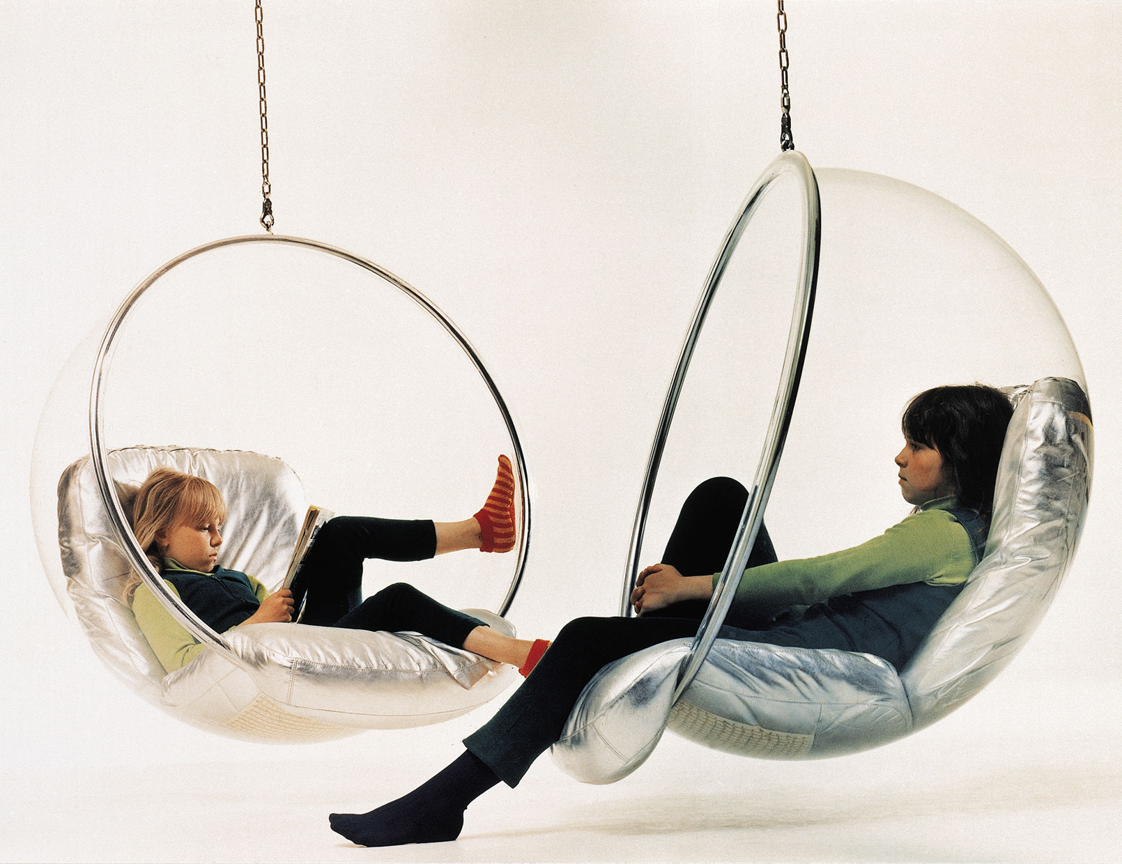 innovative bubble chair hanging armchair hanging armchair clear