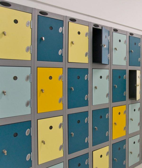 Inspiration School Lockers Buy Quality School Lockers School Lockers Medium