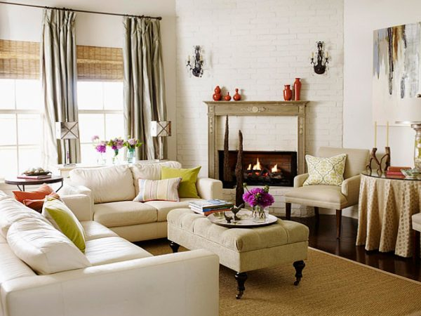 Inspiration Storage Decorating Ideas Small Living Room Furniture Medium