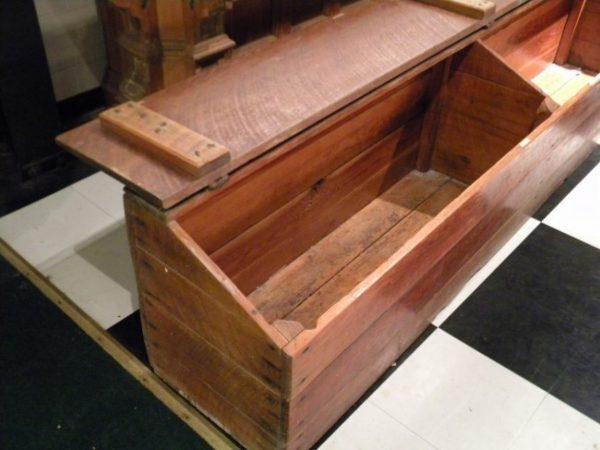 Inspirational Wood Storage Boxes Firewood Storage Box Indoor Firewood Medium