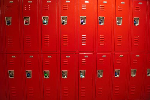 Looking 17 Fascinating Locker Pictures Medium