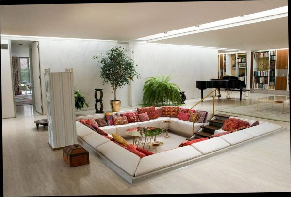 Looking Furniture Arrangement Small Living Room Examplesmodern Medium
