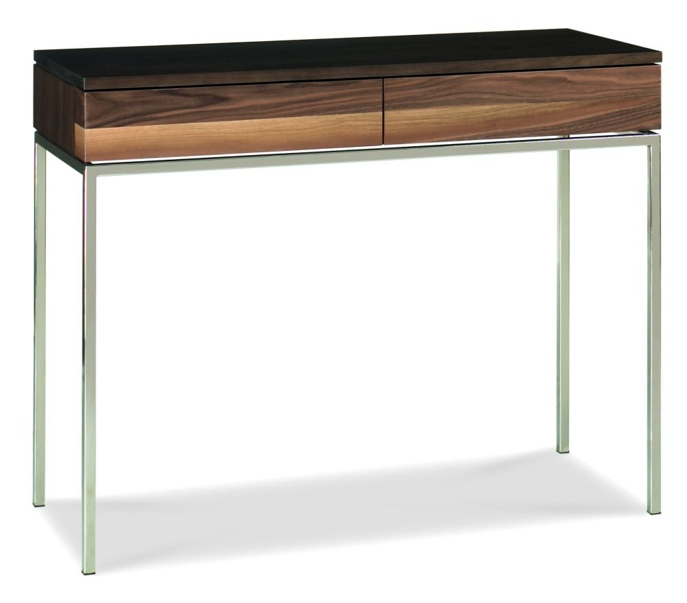 looking tall table furniture charming furniture for living room decoration
