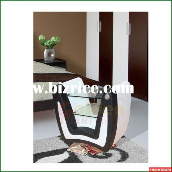 Mirrored Bedside Tables White Bedside Tables Oak Bedside Medium