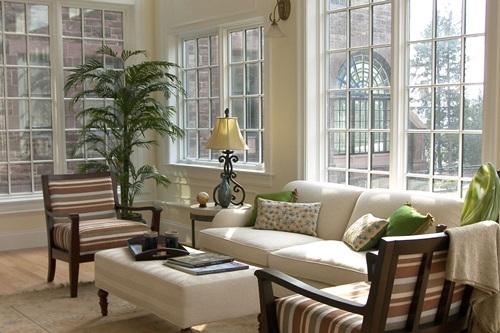 Our Favorite Best Sunroom Design Colors Ideas Interior Design Medium