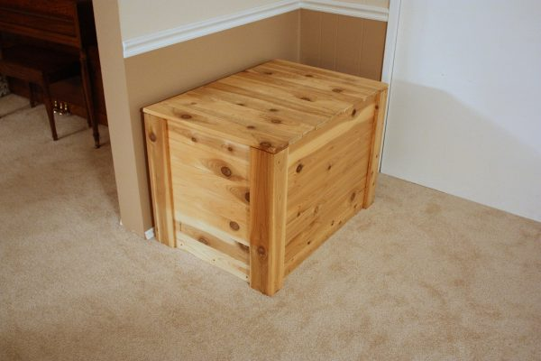 Our Favorite Firewood Storage Box Indoor Medium