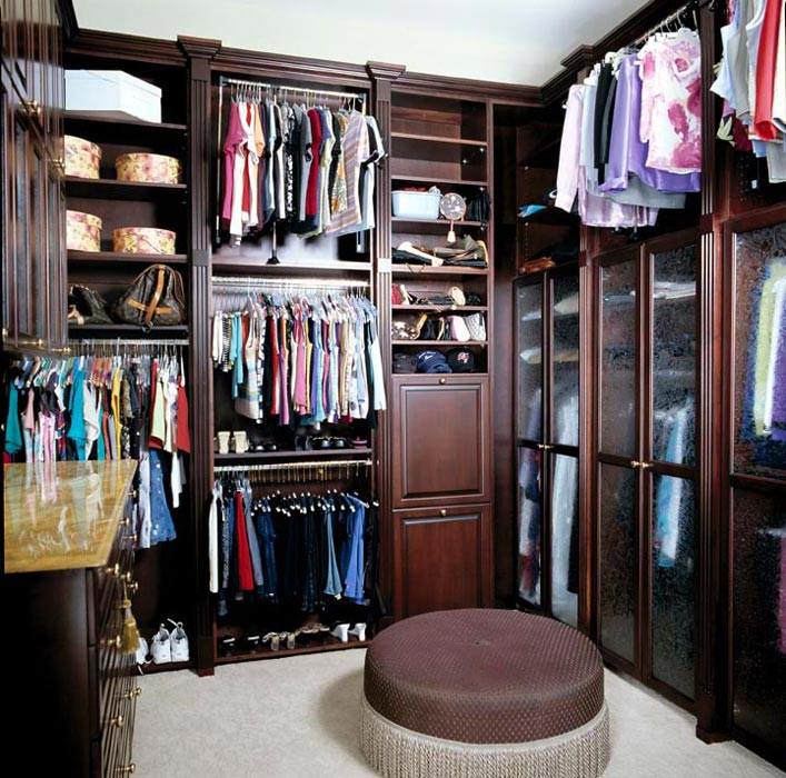 our favorite walk in closet systems ikea create premium cloth storages