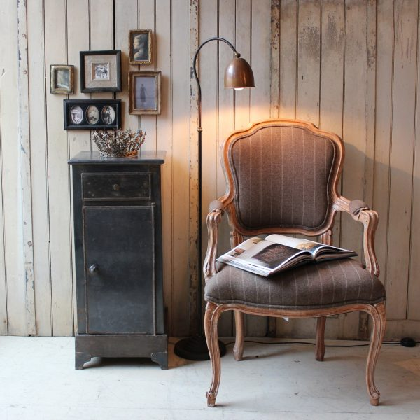 Perfect Cheap Interior Design Tricks For A Vintage Decor Medium