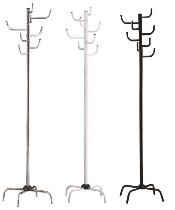Perfect Furniture Inspiring White Tree Shape Ikea Coat Rack Stand Medium