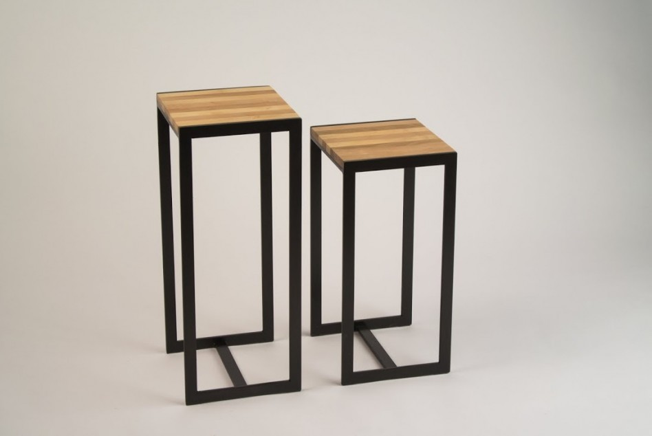 perfect tall table furniture charming furniture for living room decoration