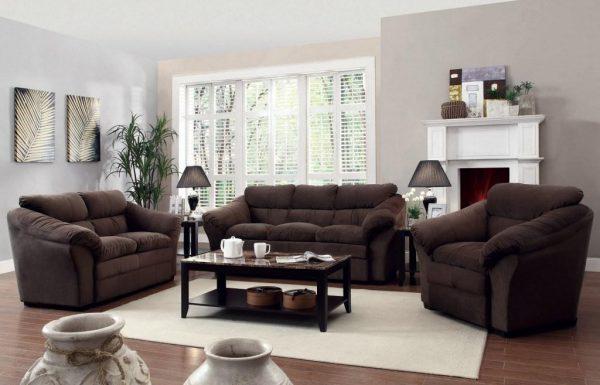 Popular Small Living Room Furniture Arrangement Ideas  Decor Medium