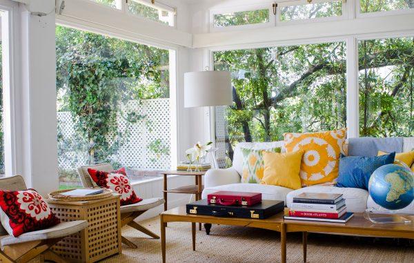 Search 55 Awesome Sunroom Design Ideasdigsdigs Medium