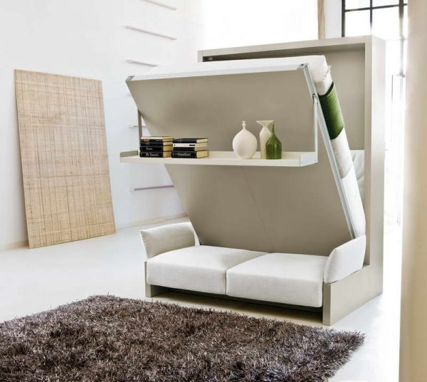 Search Furnituremurphy Bed Sofa Bed Or Murphy Beds With Sofa Medium