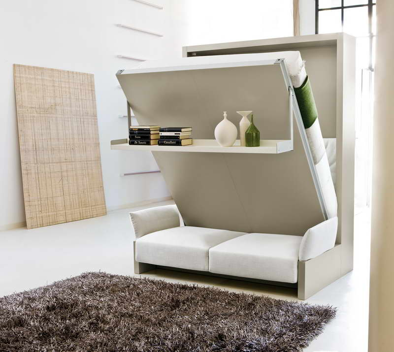search furnituremurphy bed sofa bed or murphy beds with sofa