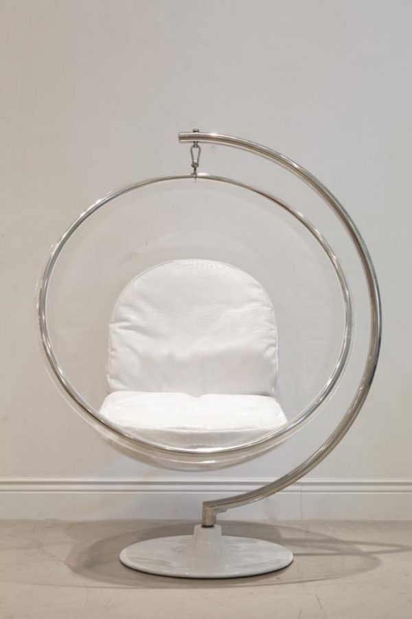 Simply Ornament Bubble Chairlove It So Simpleunless You Medium