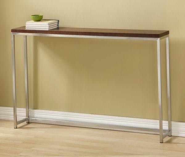Simply Tall Console Table Hallwayconsole Table New Ideas Medium