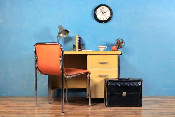 Simply The Best Places To Buy Cheap Vintage And Antique Furniture Medium