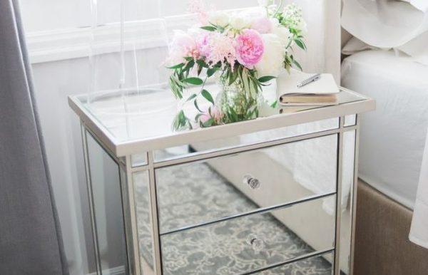 single bedroom nightstand one bedside table nightstands medium