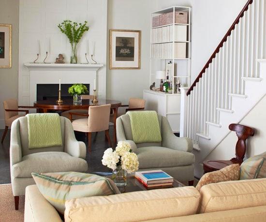 Style Modern Furniture 2014 Clever Furniture Arrangement Tips Medium