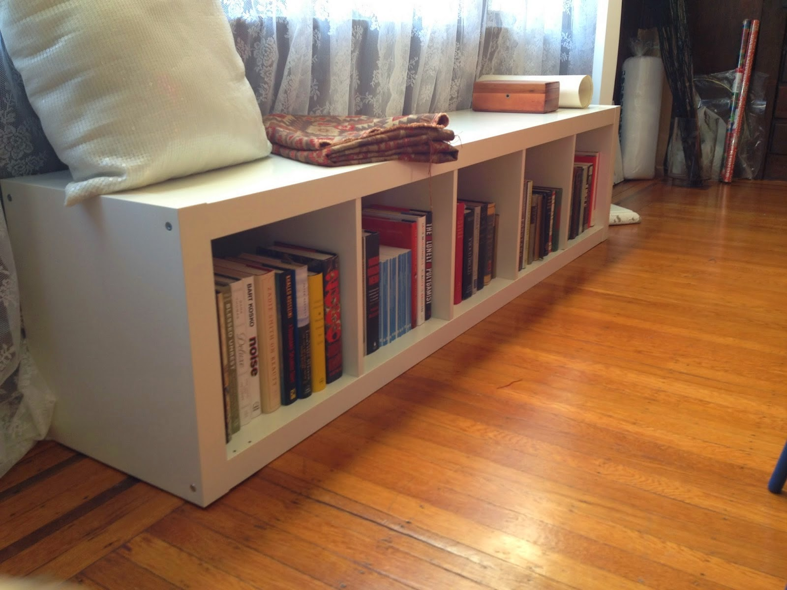 tips hacks ideas for ikea expeditdo it yourself ideas and