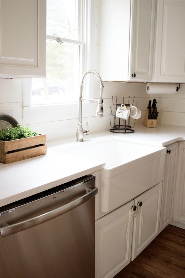 Tips Home    How To Choose A Farmhouse Sink Lauren Mcbride Medium