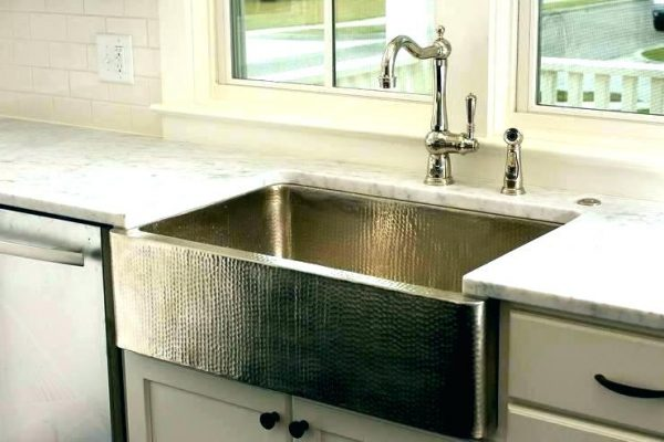 Top Apron Sink Sale Apron Sink Farmhouse For Sale Cabinet Used Medium