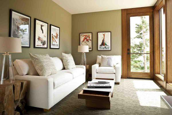 Top Furniture Arrangement For Small Living Room Decor Medium