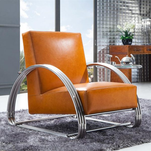 Top Retro Style Furniture Cheap Medium