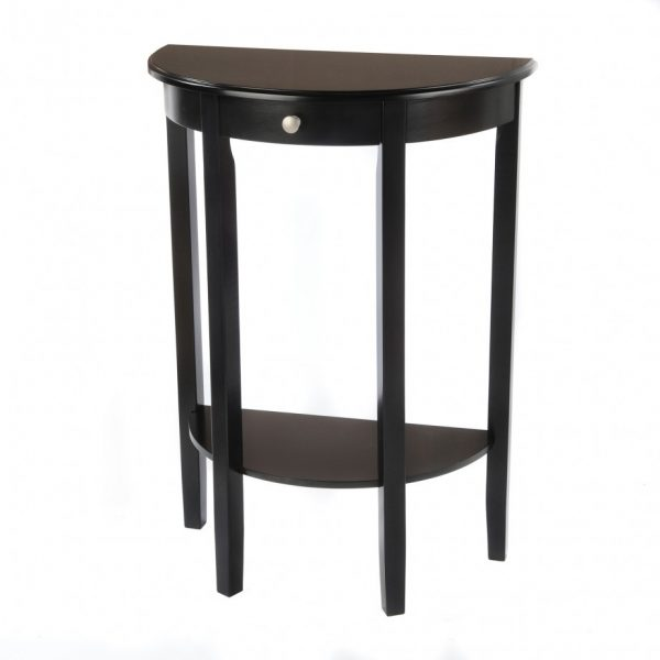 Top Tall Table Furniture Charming Furniture For Living Room Decoration Medium