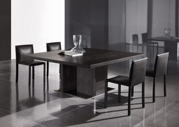 TOULOUSE Dining Tables From Minotti Architonic Medium
