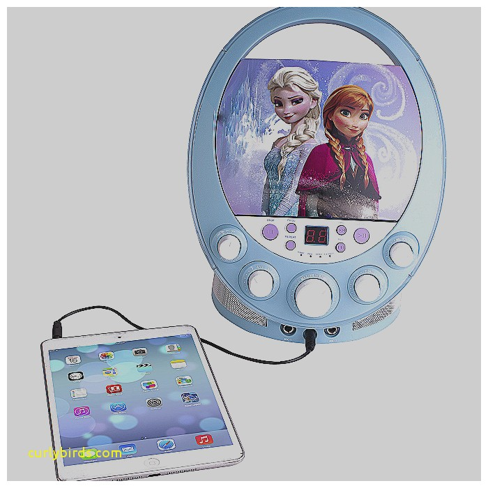 we share elegant cd player for kids room curlybirdscom